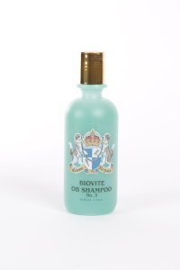 Шампунь Crown Royale Biovite №3, 236 мл