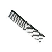 Расческа Show Tech Anti-Static 19 см